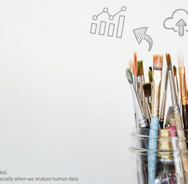 https://humancentered-data.com/wp-content/uploads/2021/03/slide-1-who-we-are-1280x626-1-640x626.jpg