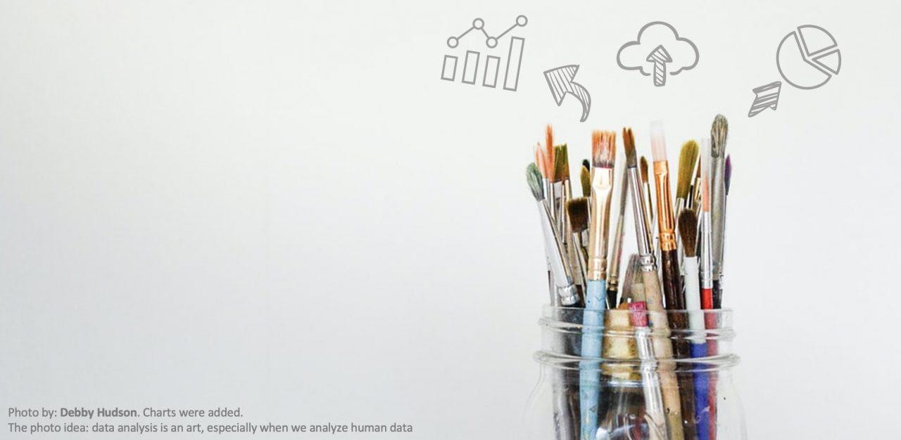 https://humancentered-data.com/wp-content/uploads/2021/03/slide-1-who-we-are-1280x626-1.jpg