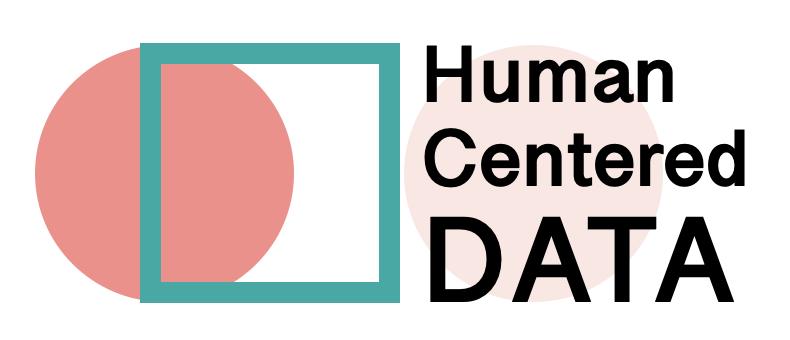 Human Centered Data LLC